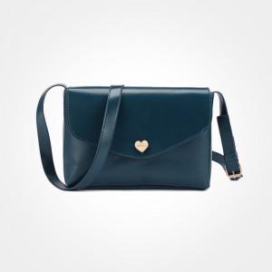 kin-leather-quilted-single-flap-evening-shoulder-bag
